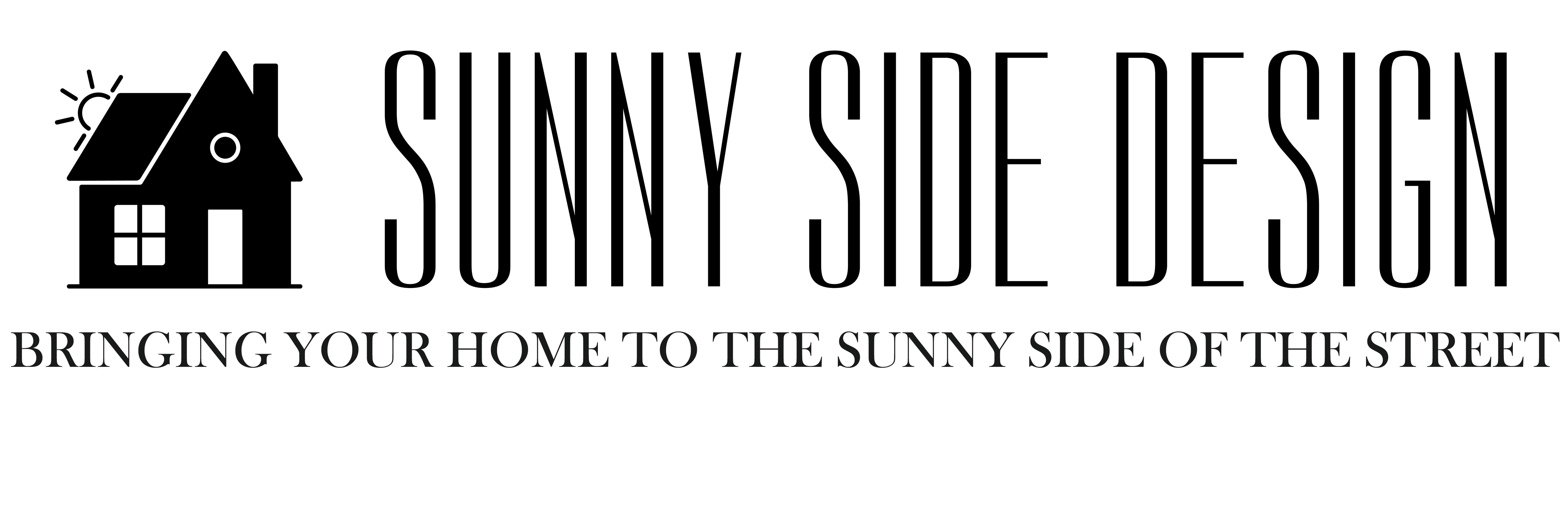 Sunny Side Design