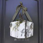 Fall Home Decor | Simple Ideas