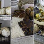 DIY: Acorns for Fall in 3 Styles