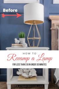Revamp a Lamp (1)