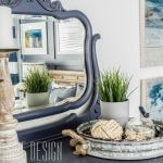 Ideas for Home Decor | On a Budget