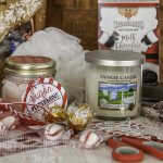 Pampering Gift Idea