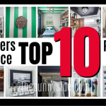 Readers Choice Top 10 Posts of 2019