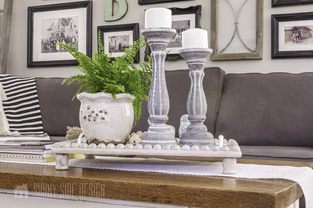 Home Decorating Ideas
