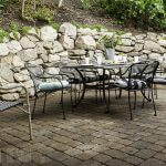 How To Install Paver Patio