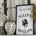 Ideas for Decorating for Halloween that are Cheap and Easy