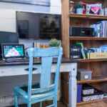 Home Office Ideas to Increase Productivity