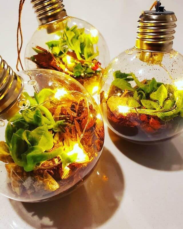 Unique Diy Christmas Gift Idea
