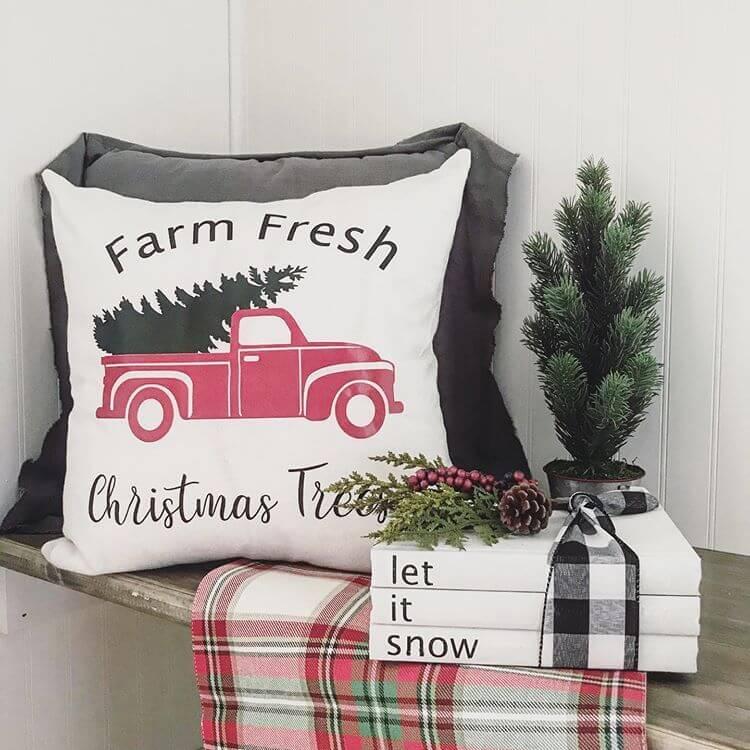 Christmas Gift DIY Idea