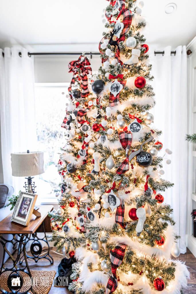 Christmas Decorating Ideas | The Christmas Tree