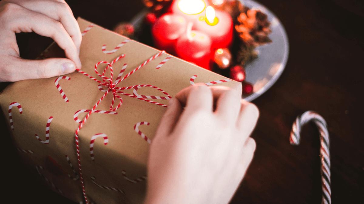 34 Affordable DIY Christmas Gift Ideas
