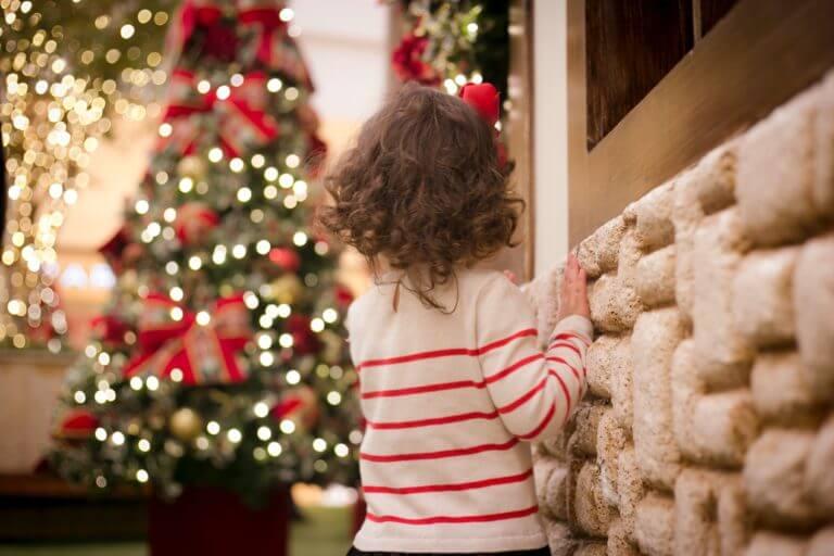 Christmas Gifts Kids