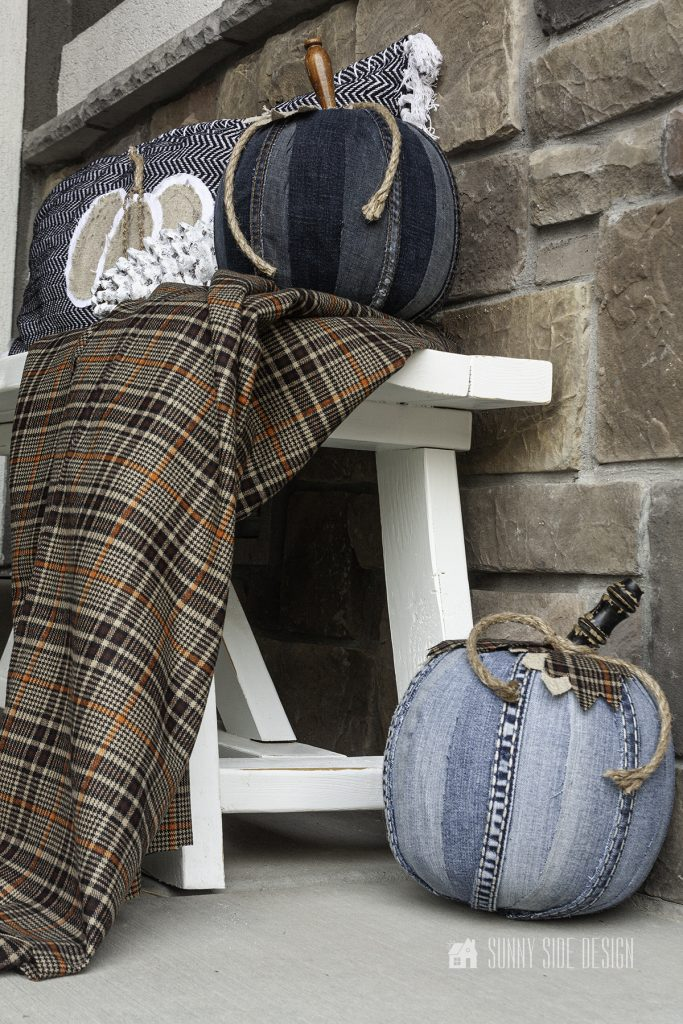 DIY Projects for Fall