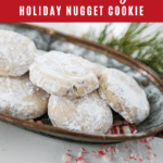 Easy Cookie Recipe That Everyone Will Love