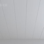 Time Saving Simple Mistakes to Avoid Installing a Shiplap Ceiling