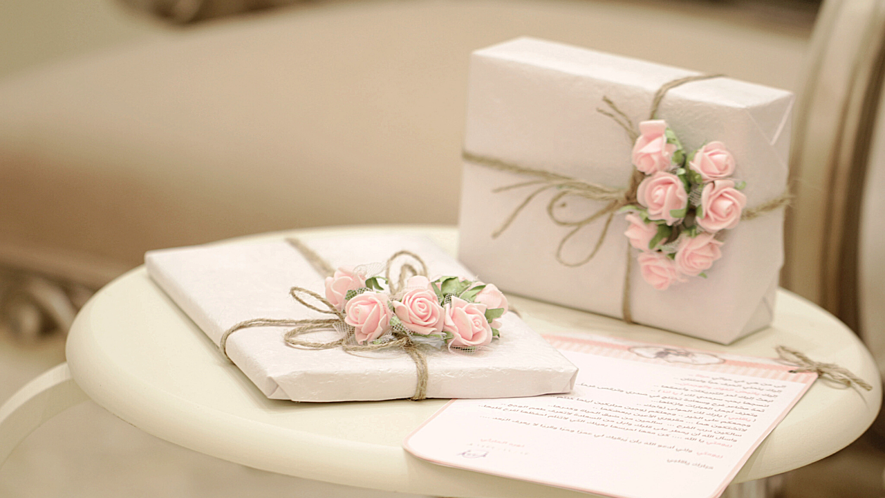 DIY Personalized Gift for Her this Mother's Day she'll Love
