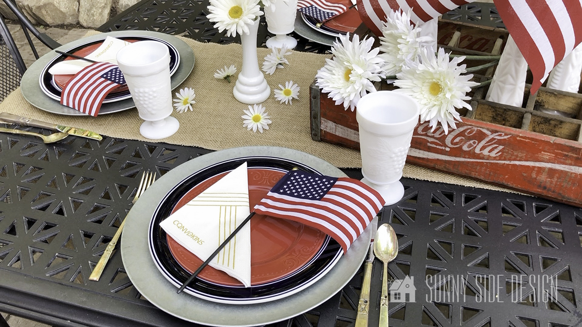 Exciting Backyard Entertaining Ideas on a Budget