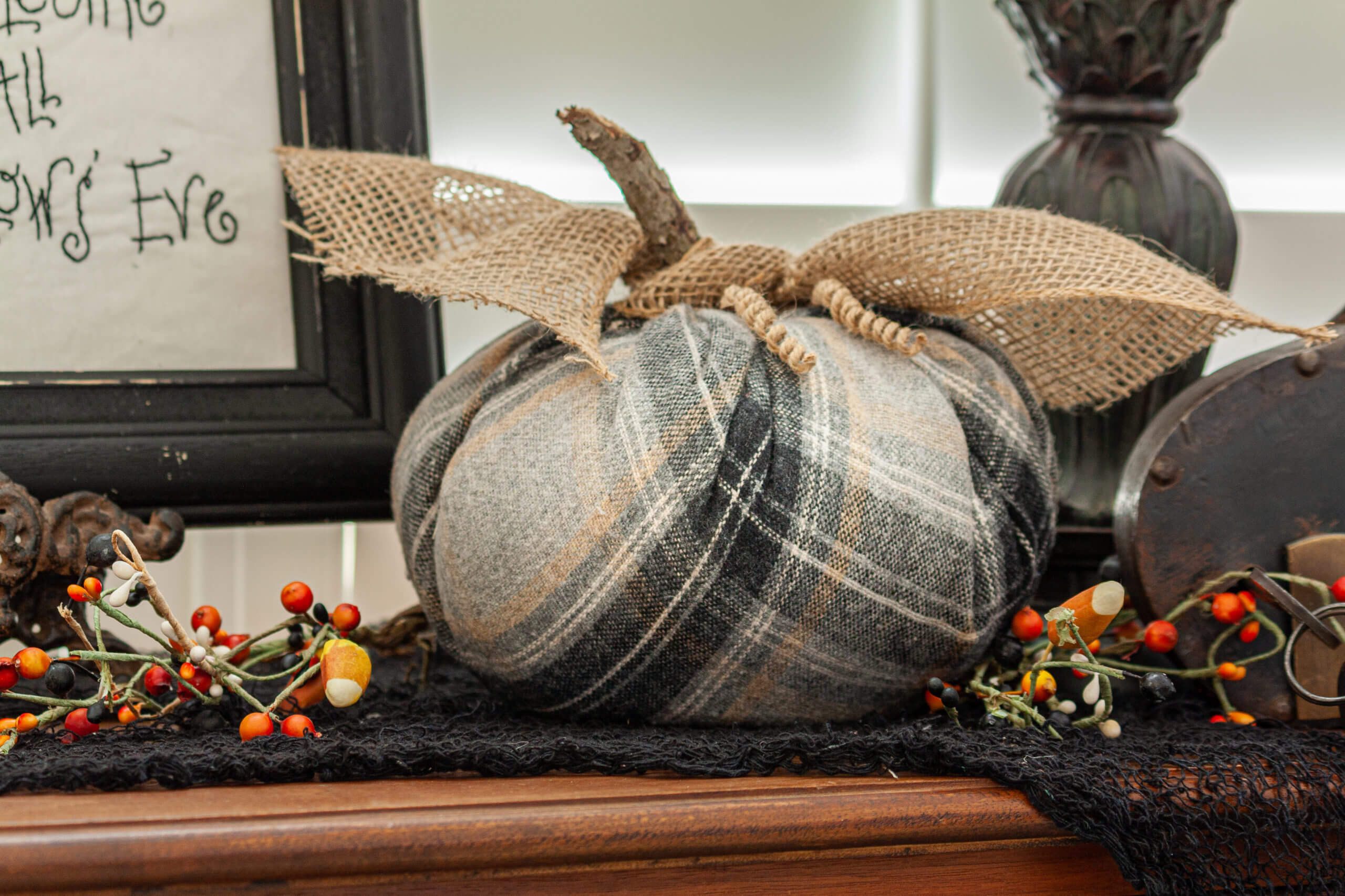 The Best Pumpkin Craft Ideas To Decorate for Fall