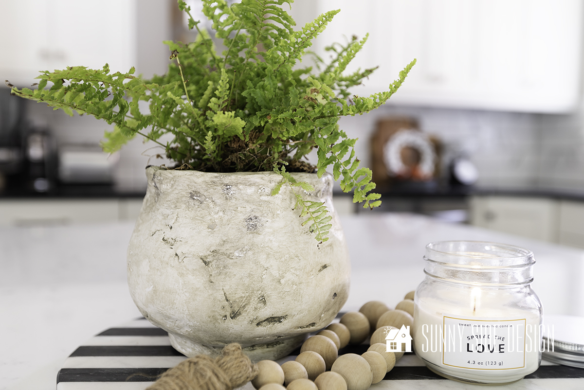 Cheap DIY Decor for Your Home That Looks Amazing